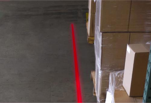 czerwona-wirtualna-linia